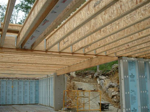 Fabco Engineered Wood Products
